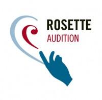 Petit Logo Rosette RVB