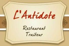 logo antidote
