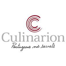 Culinarion.v7567
