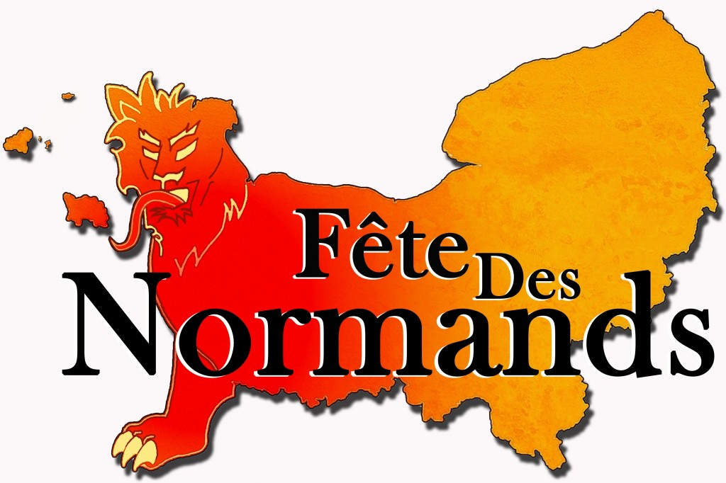 logo-fdn-2015