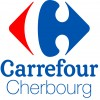 CRF logo Cherbourg.indd