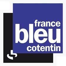 Fr bleu