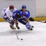 interviews-photo-hockey-cherbourg---interview-virgile-mariette---division-2---cherbourg--les-vikings-,97,2