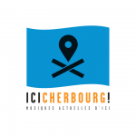 logo-ici-cherbourg-site