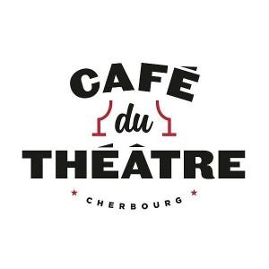 ob_d9fdc5_cafe-du-theatre