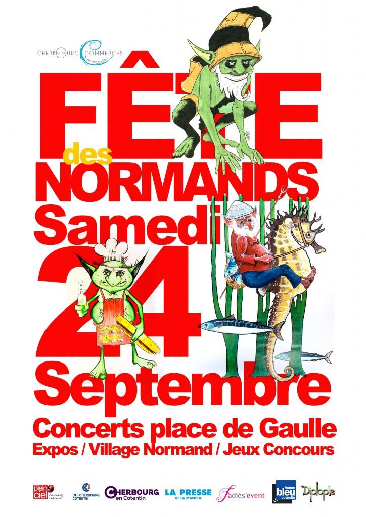 fe%cc%82te-des-normands-2016