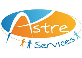 astre services