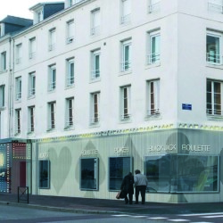 Casino-Cherbourg-Facade-2018-1024x685