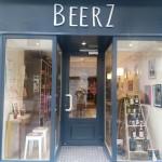 Beerz