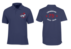 polo-navy-homme-d-day-cherbourg2