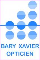 logo Bary